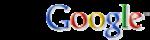 poweredby_google_logo