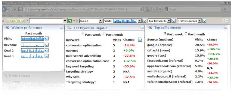 toolbar-page_03