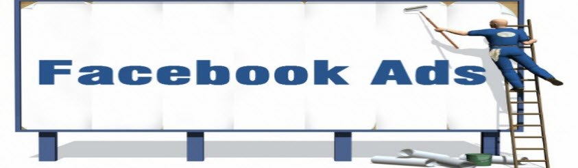 Facebook-Ads-598x410