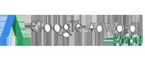 GoogleAdwordsScripts